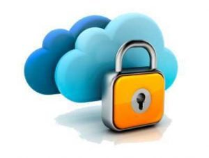 Cloud Backup Solutions